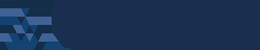 ARTERA logo