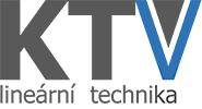 KTV Lanškroun logo