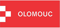 Město Olomouc logo